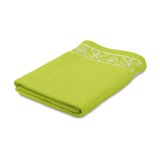 Beach towel - Available in: Blue , Orange , Lime