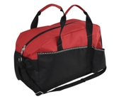 Nova Tog Bag - Avail in: Black, Red, Blue, Navy