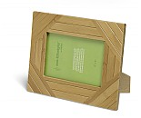 Eco-Logical Photo Frame