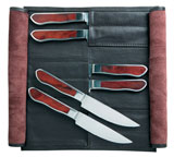 Matador Steak Knives (Set Of 6)