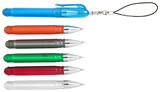 Cellular Mini Pen in assorted colours