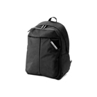 GETBAG rucksack /  backack with main zipped compartment, one zip