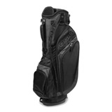 OGIO Xtra Light Golf Bag - Avail in: Grey/Black