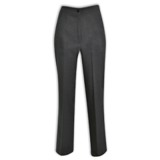 Berlei Pants - Avail in: Charcoal Melange