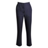 Berlei Pants - Avail in: Black, Navy, White
