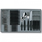 Victorinox 24Pc Set Black Pnt Sr These Attractive And Practical