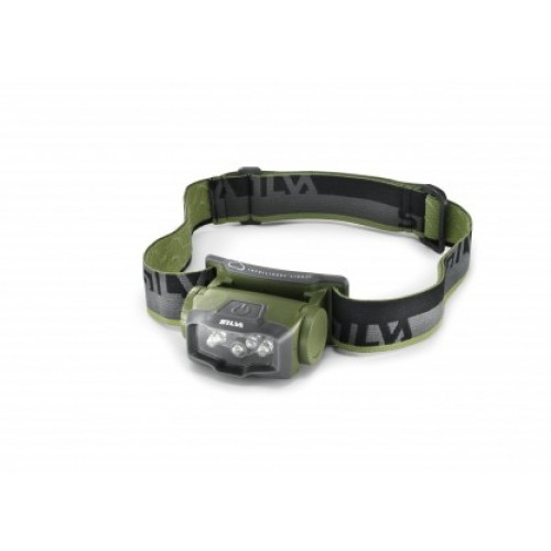 Gerber - 37242-1 Headlamp Ranger