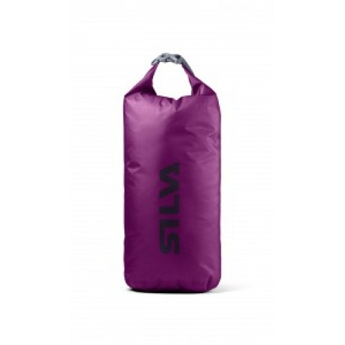 39012 Carry Dry Bag 6L