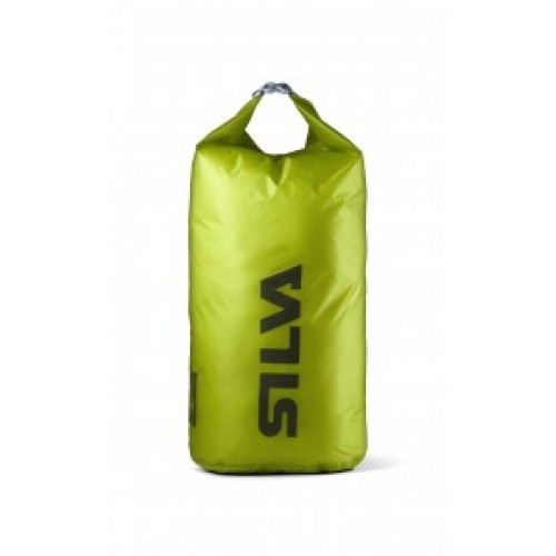 39013 Carry Dry Bag 12L
