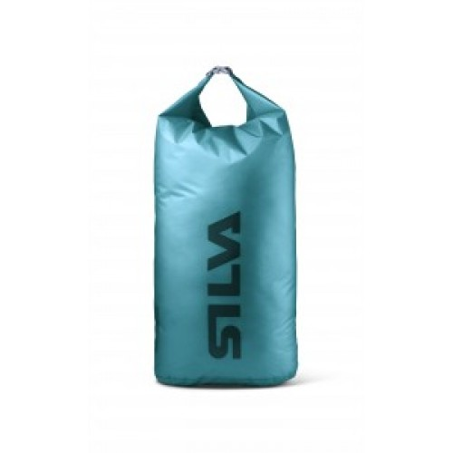 39014 Carry Dry Bag 24L