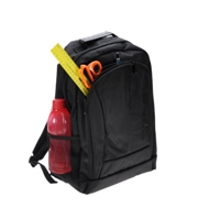 Balistic Laptop backpack