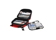 Executive 1St Aid Kit