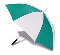 Two Tone Golf Umbrella