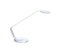 Loco Led Table Lamp