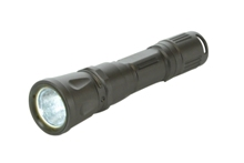 1 W Cree Led Torch