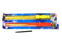 Toy Fun Bubble Sword - Min Order - 10 Units