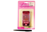 Toy Girl I Phone - Min Order - 10 Units