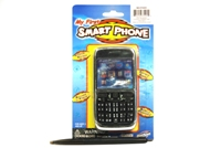 Toy Boys Blackberry Phone - Min Order - 10 Units