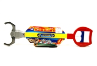 Toy Action Grabber Claws - Min Order - 10 Units