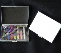 Sewing Kit - Min Order: 20 Units