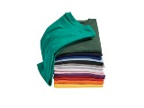 145 gsm T-Shirt - Available in many colours
