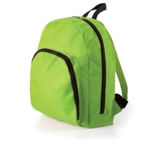 Cool Junior Backpack - Lime