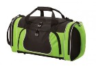 Active Tog Bag - Available in various colours