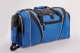 Olympic Sports Bag - Available in many colours