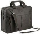 Padded Laptop Bag - Available in various colours