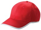 State Cap - Available in various colours