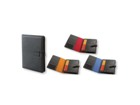 A5 Colour Combo Folder - Available in various colours