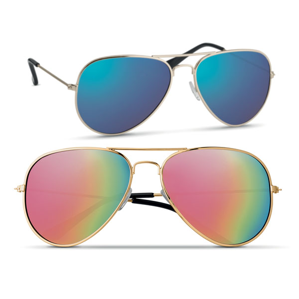 Aviator Sunglasses - Avail in many colours