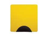 Square Mousepad - Available in many colours
