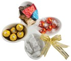 Sweet Quartet  Hamper