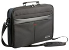 Conference Laptop Bag - Available in various colours