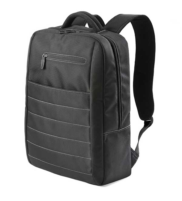 Colonel Laptop Backpack