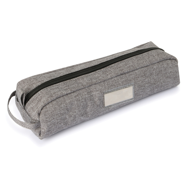 Tekie Pencil Case