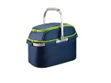 Aluminium 4 person Picnic Cooler Basket