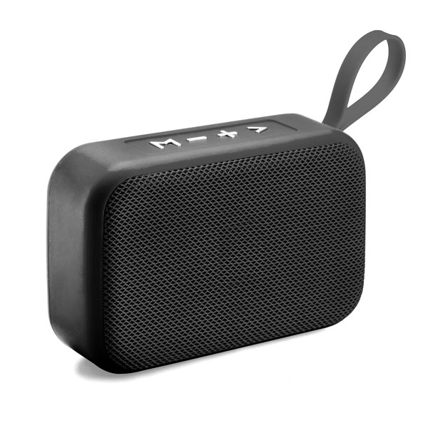 Havoc Bluetooth Speaker