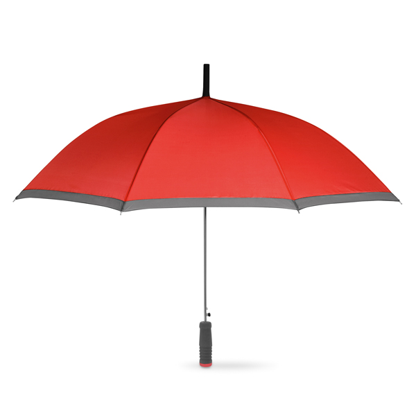 Cardiff Pop Up Umbrella
