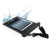 I Pad 10 Waterproof Cover