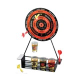 Drinking Game Mini Darts Shot Set
