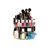 Cosmetic Display Stand - Glam Cady