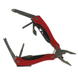 Multi-Tool With Multi Function
