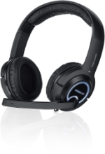 Speedlink XANTHOS Stereo Console Headset