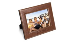 Fabrizio Executive Photo Frame