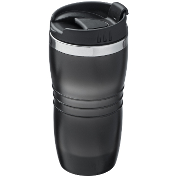 Leakproof 450ml mug