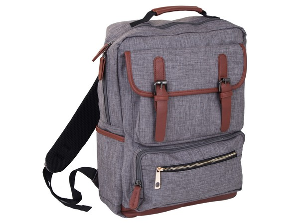 Marco Estate Laptop Backpack