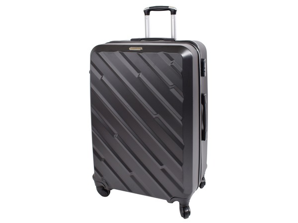 Marco Excursion Luggage Bag 28 inch