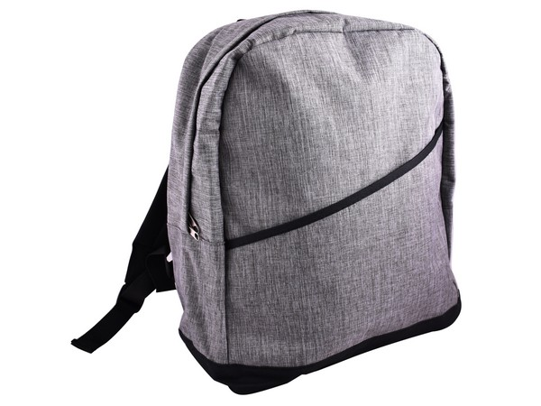 Marco Orbit Backpack